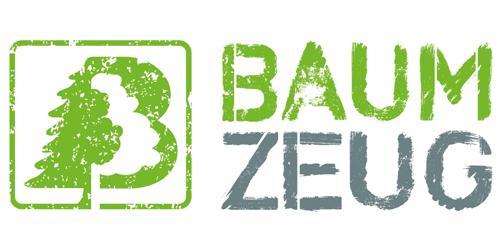 BaumZeug